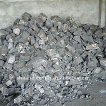 Rare Earth Ferro Silicon