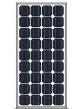 80W 12v mono crystalline solar panel solar module photovoltaic panel for travel camping garden light caravan motor homes