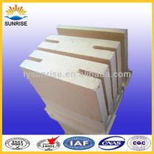 supply mullite insulating kiln fire bricks for sale
