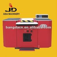 High Precision Leather Splitting Machine BD-L420W