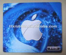 brand custom logo rubber mouse pad ,mousepads,mouse mat,mousemats,large mouse