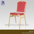 special price iron chair for restaurant
