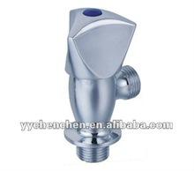 Simple&Popular zinc angle valveMO-H-010b