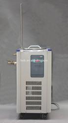 Refrigerated Circulator