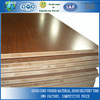Melamine block board 18mm