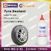 2012 Hot Sale Tire Sealant, Tire Sealant For Both Tubeless Tires and Tube Tires, Tubeless Tyre Sealant