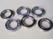 3068 Steering Column Ball Bearings