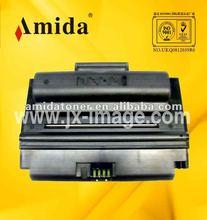 ML-3470 toner cartridge for samsung