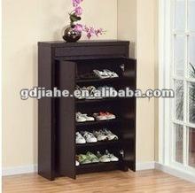 2012 wooden shoe cabinet ,shoe rack ,shoe stand