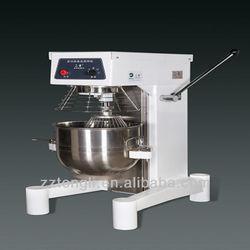 Cake mixer 40L