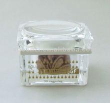 Superior quality whiten capsules/glutathione whitening capsules/glutathione capsule 1000mg