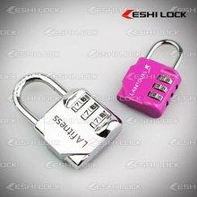 Luggage Coded Lock, Password Lock, Digital Lock