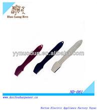 NEW Rod knife sharpener,ice skate sharpening
