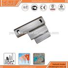 chisel pin for hydraulic rock breaker hammer