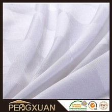 promotion hotel white 52X76CM pillow covers vietnam