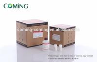 hematology reagent for dirui bcc-3000 hematology analyzer