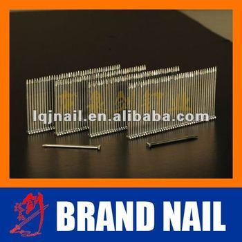 Pneumatic Steel Nail