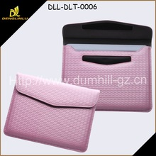 Stand Tablet Case