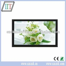 "22"" hot sales HDMI TFT LCD Monitor with CE RoHS"