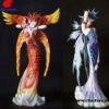 OEM Sexy Fairy Figurines, Sexy Fairy Figures sale