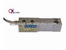 Cantilever Beam single shear beam Weighing Sensor (XBC)