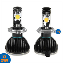 C5W CREE 5W Canbus Car LED,Auto LED Light,LED Car Light