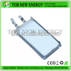 3.6v lithium battery energizer battery li-ion