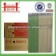 Stainless Steel welding electrode welding rod AWS E316-16 A102 AWS E308-16 welding rod