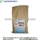 veterinary medicine Doxycycline HCl