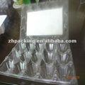 plastik yumurta tepsisi satılık