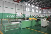 45/135 Degree Transformer Core Cutting Machine