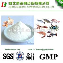 Fish & shrimp feed allicin 25% (Feed Grade)