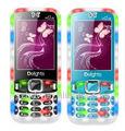 baixo preço telefone móvel de china