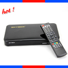 2013 Newest HD DVB-S Receiver Box Support WIFI GPRS Skybox F5