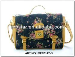 Low Price Pvc Tote Bag