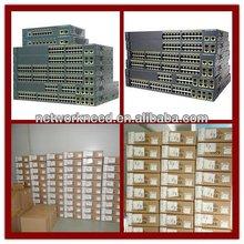 WS-C2960-24PC-L Cisco catalyst 2960 poe