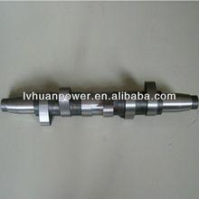 Good faith manufacturer Hot-sale High quality fuel injection pump camshaft