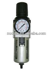 NPPC brand. AW3000-02 air filter regulator.Filter&Regulator combination