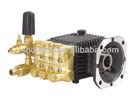 high pressure piston pump,high pressure water pump,high pressure misting pump