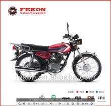 125CC FEKON MOTORCYCLE