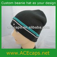 winter hat guangdong