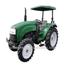 ikinci kardeş traktörler