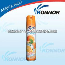pure air spray ,auto perfume air freshener, auto perfume car air freshener