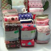 custom pantyhose baby pantyhose with polka dot and striped