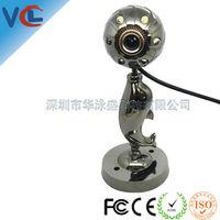 Latest pc camera,usb webcam,web camera,webcam