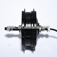Mac wheel Motor, Ebike Motor, Ebike Conversion Kit