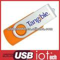 Personalizzato usb flash drive memory stick pendrive memory stick pen drive usb( Disc) promo gift card del pvc penna di legno OTG wris chiave