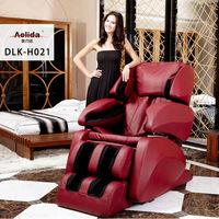 Zero Gravity Massage Chair Sex Message Chair DLK-H021, CE