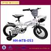 20 inch mini bmx bicycle ,top selling bmx cycling
