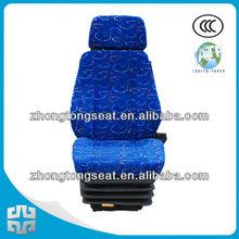 Isri asiento ZTZY1052 / la silla del asiento / cojines de los asientos de sillas / hidráulica asiento